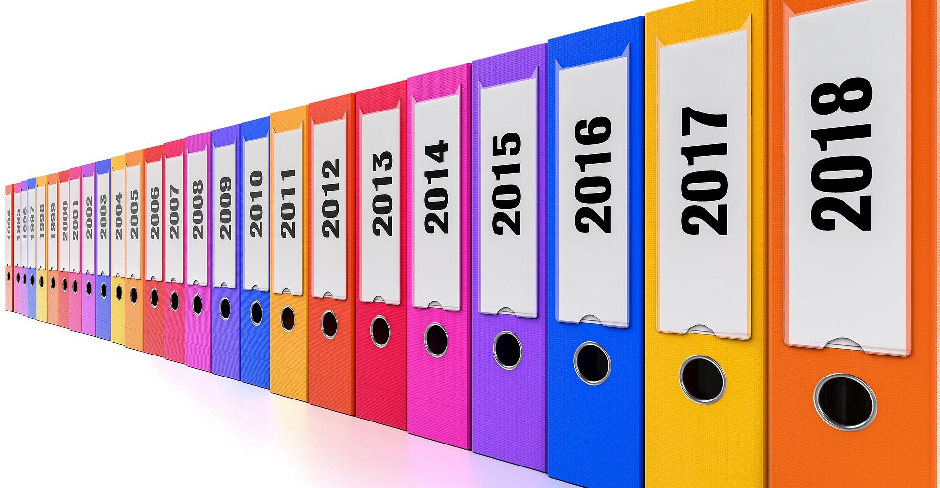 27.03.2018 г.  в Пермском крае утверждены списки на 35%  по программе «Жилье для молодой семьи».