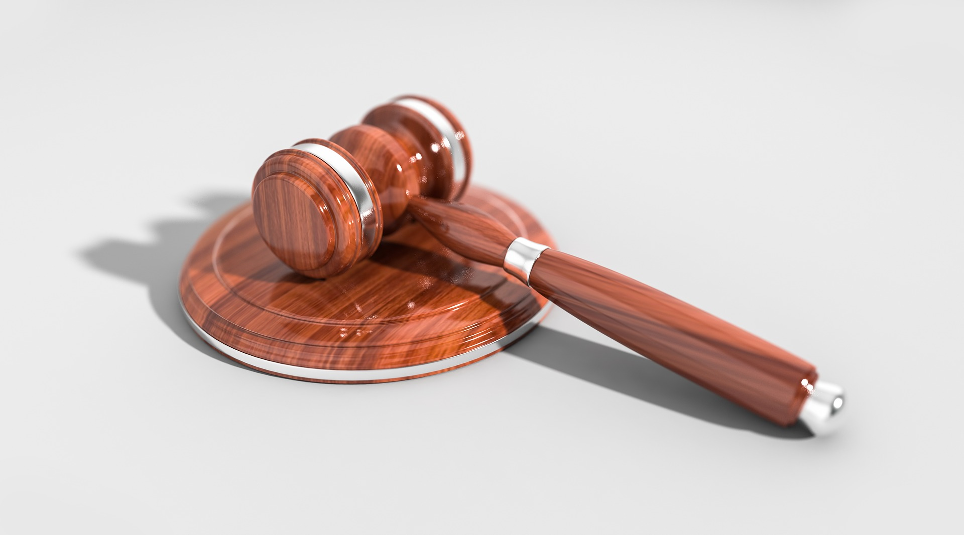 Обжалование решений администрации в суд