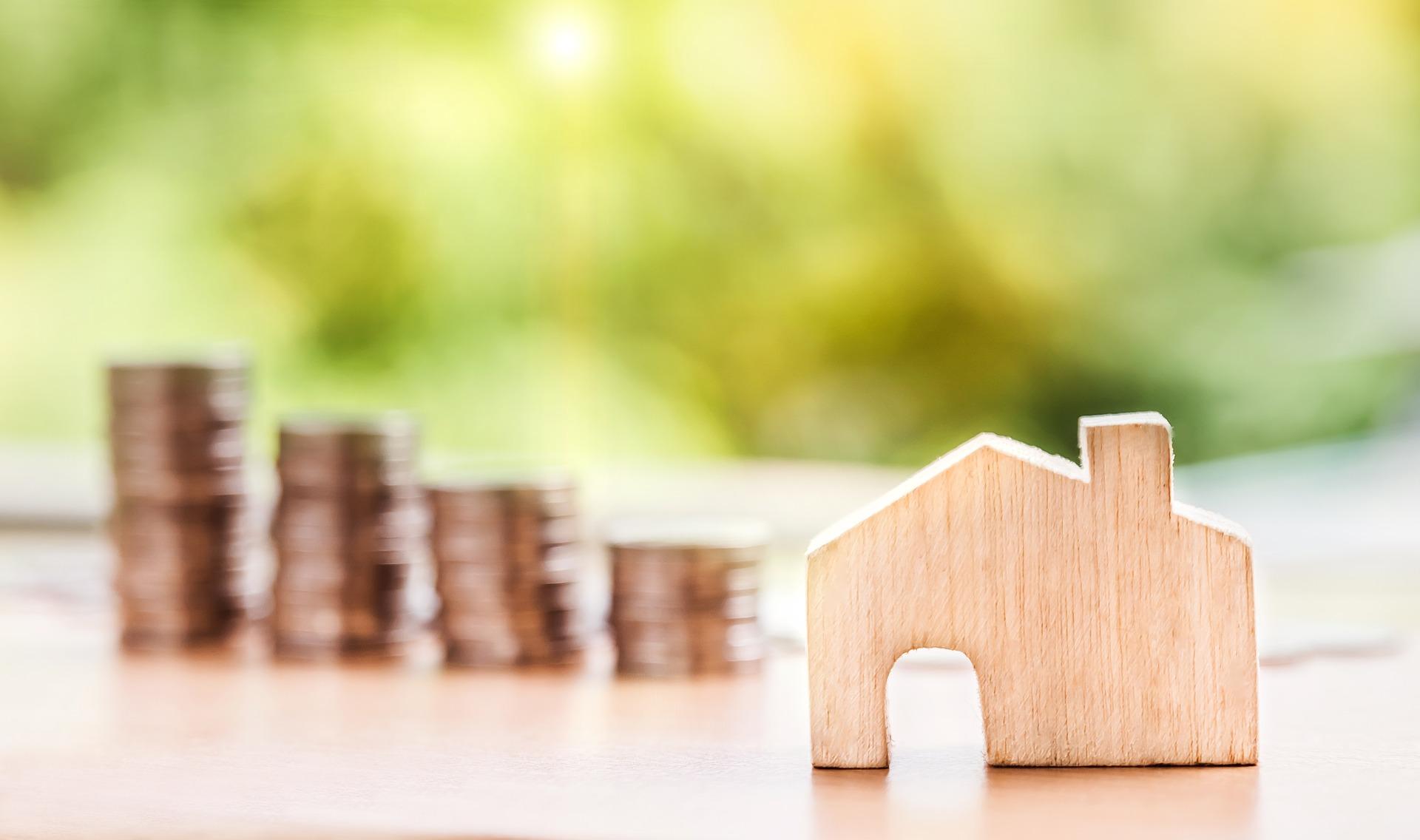 Сведения о направлении средств маткапитала на приобретение жилья планируется заносить в реестр прав на недвижимость